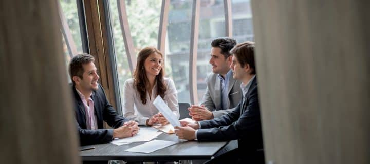 Image result for sales consulting istock